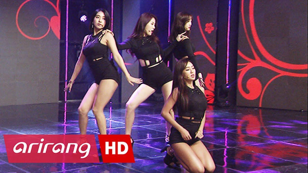 Simply K-Pop(Ep.222) _ Full Episode _ 070816