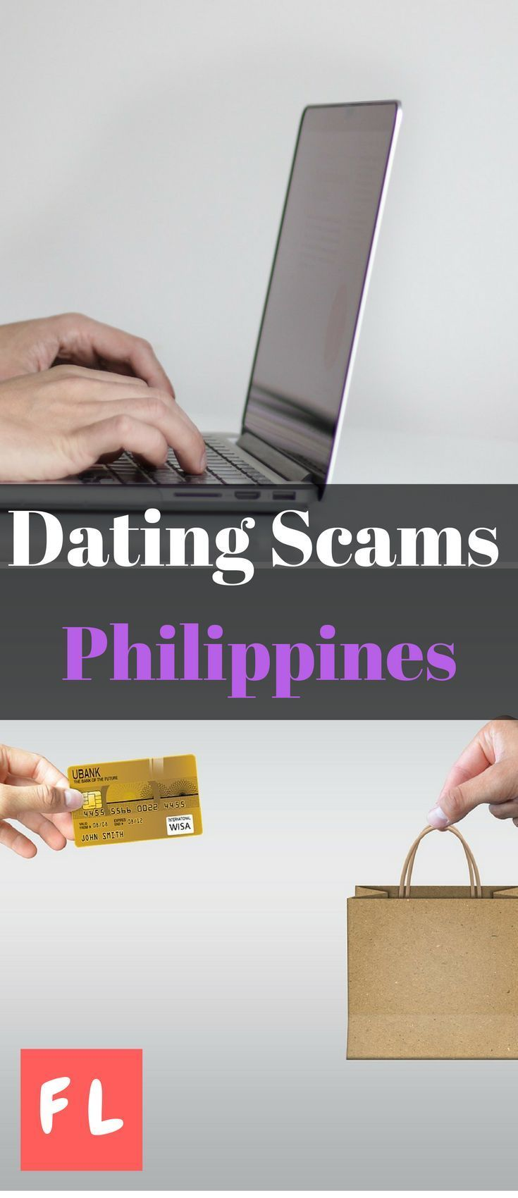 Dating visa
