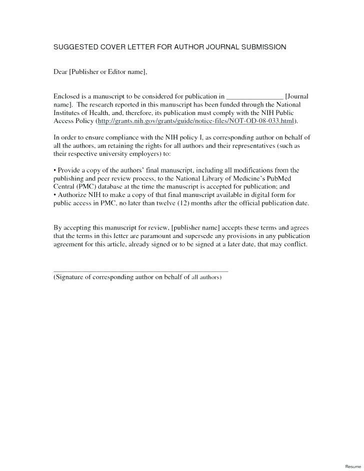 26 Data Analyst Cover Letter – Pick a resume template below ...