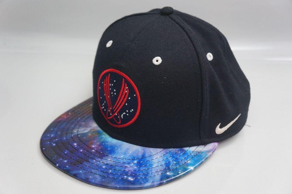 124af89776c Nike True Area 72 Galaxy Baseball Cap Hat Snapback  Nike