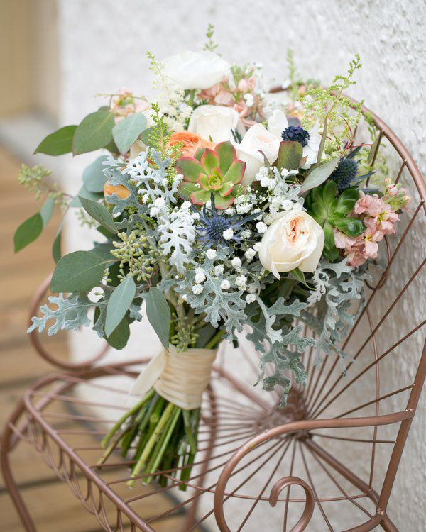 South Dakota Country Wedding | Bloggers\' Best Entertaining and ...