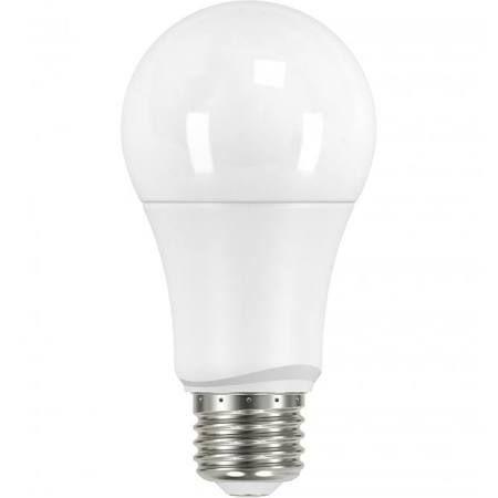 Satco LED 10W 2700K A19 Medium Base Light Bulb