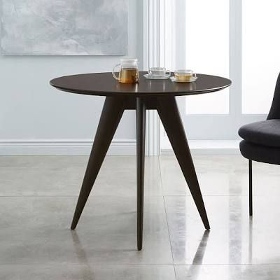 36 round table beauty tips pinterest table table furniture rh pinterest ca