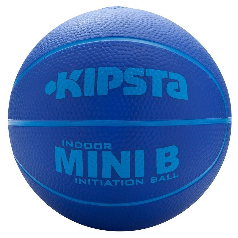 Check Out Our New Product Mini B Kids Pvc Basketball In Size 1 Blue Sports Playing Mini Basketball This Mini Basketball Is So Mini Basketballs Basketball Mini