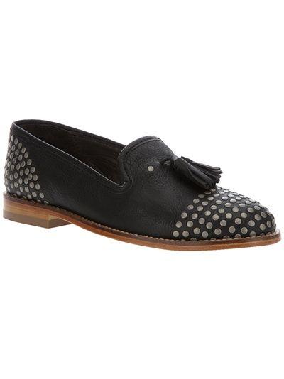 Ksubi loafer $139.00