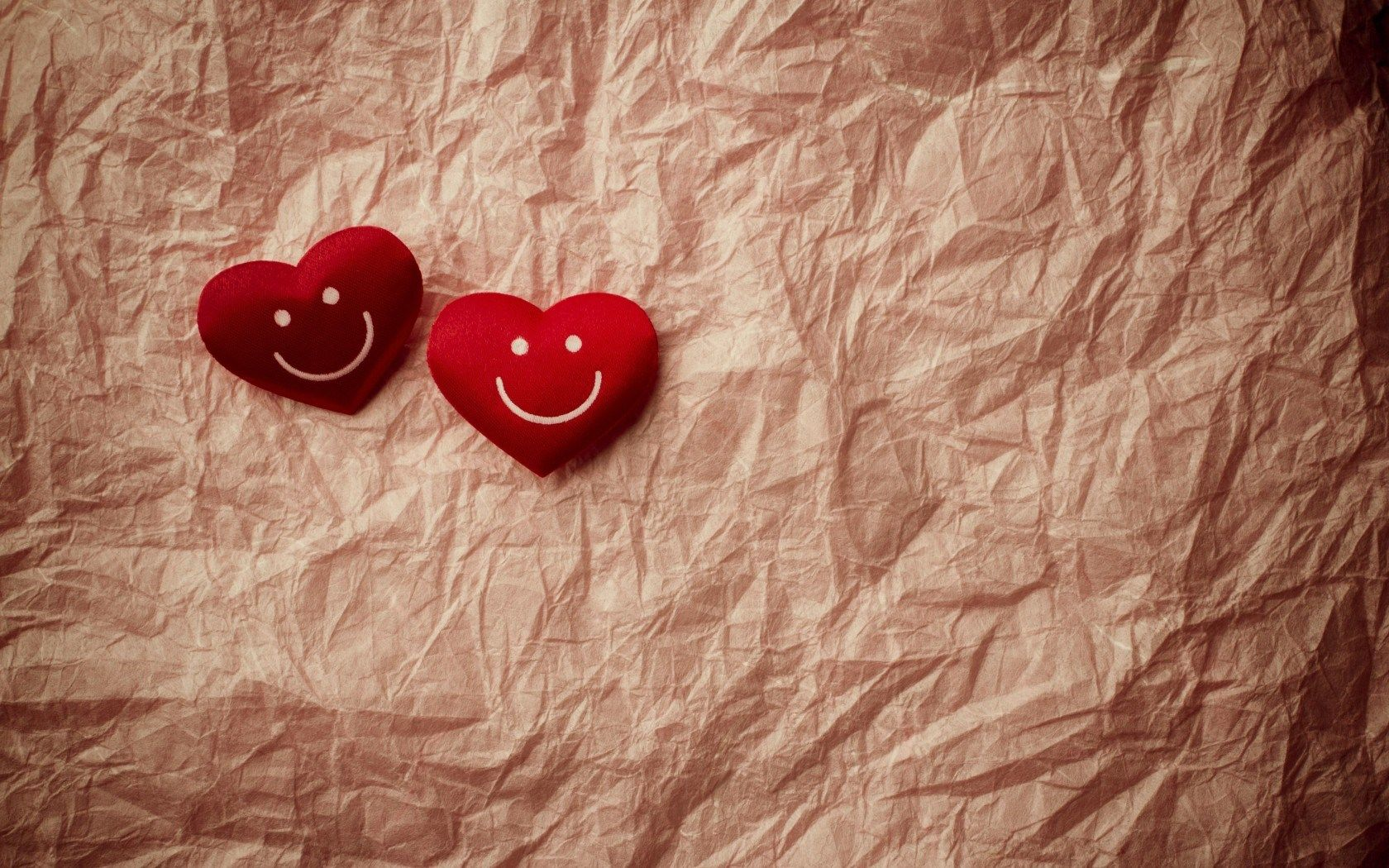 Two Hearts Smile Love Images Free Download 1080p Valentine