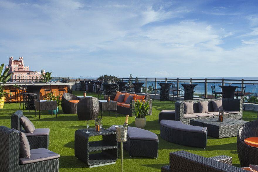 St Pete Beach Fl Hotels Kimpton Hotel Zamora Kimptonhotels Com