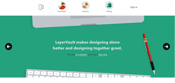 // A Look at Flat Design and Why Its Significant | UX Magazine