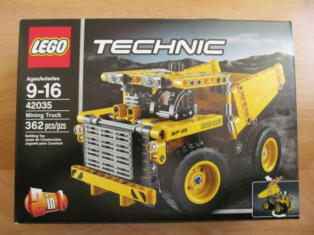 4289542 Connector Holder gris f//dark grey Connecteur Bras Lot x10 Lego