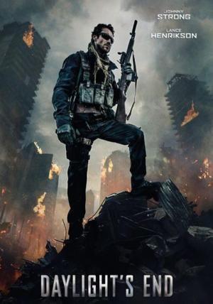 Phim Cuộc Chiến Chống Quỷ Dữ