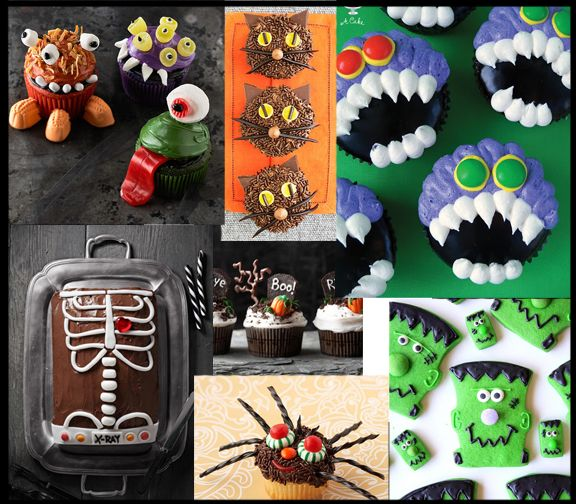 http://lilluna.com/50-halloween-treats/