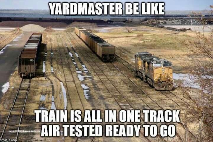 Railroad Humor Railroad Humor Train Pictures Train