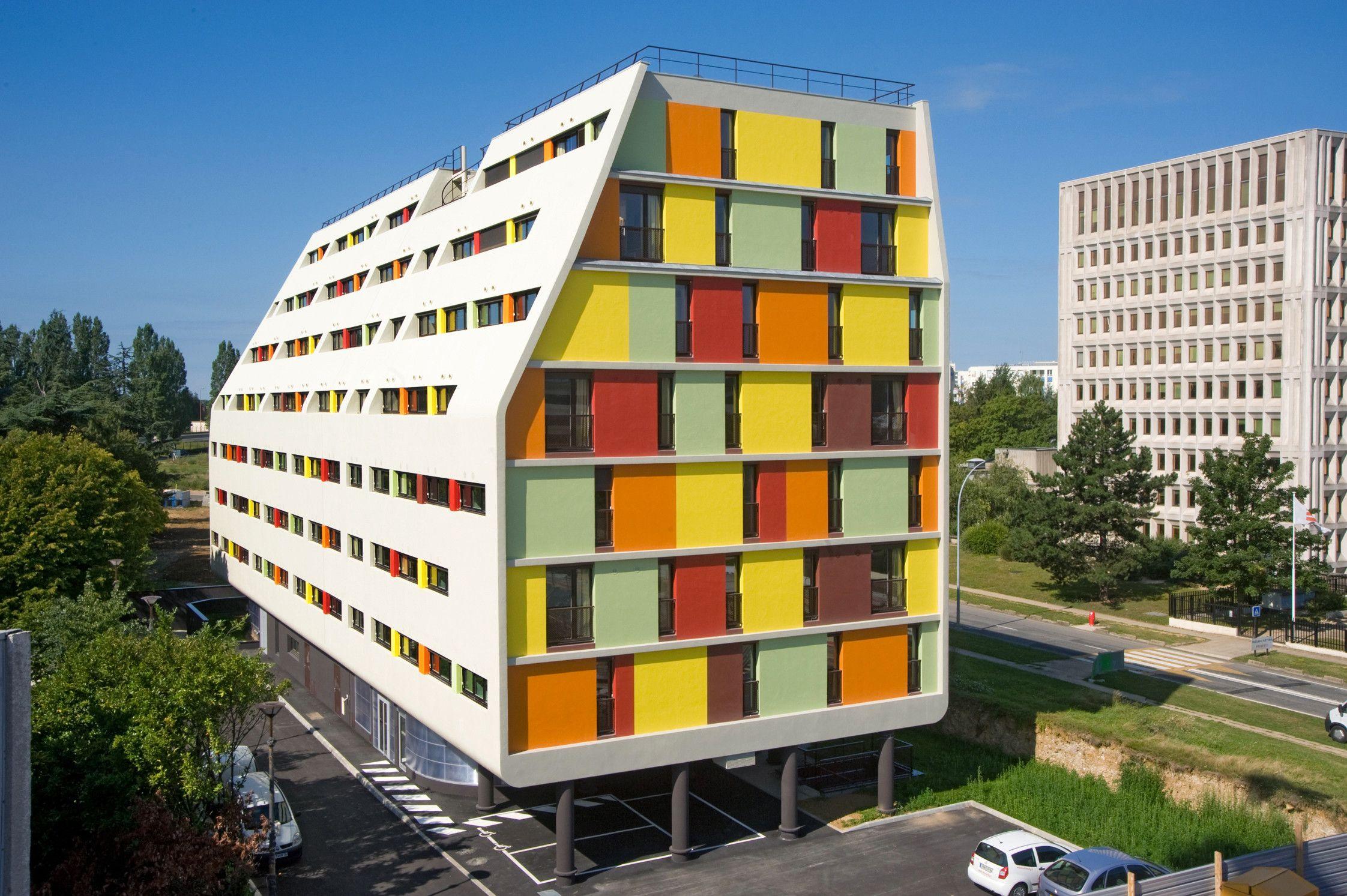 Fresh Ikea Velizy Cuisine Et Salle De Bains Velizy Villacoublay Ikea Salle De Bain Salle