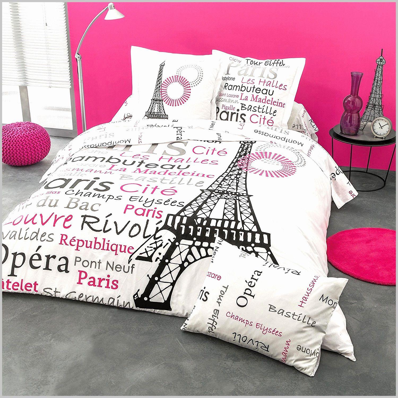 Housse De Couette Leclerc Housse De Couette Leclerc Localisateur De Magasin Bouchara Pour Toutes Vos Envies De Decoration B Cute Bedroom Ideas Bed Home Decor