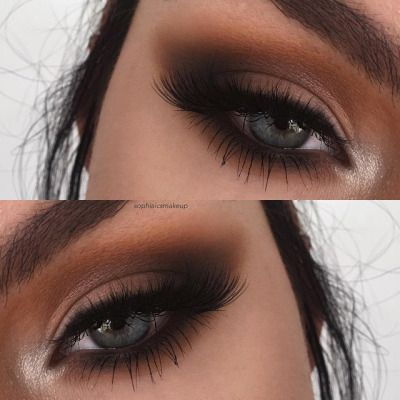 eye makeup on Tumblr #makeuptumblr eye makeup | Tumblr - Lombn Sites