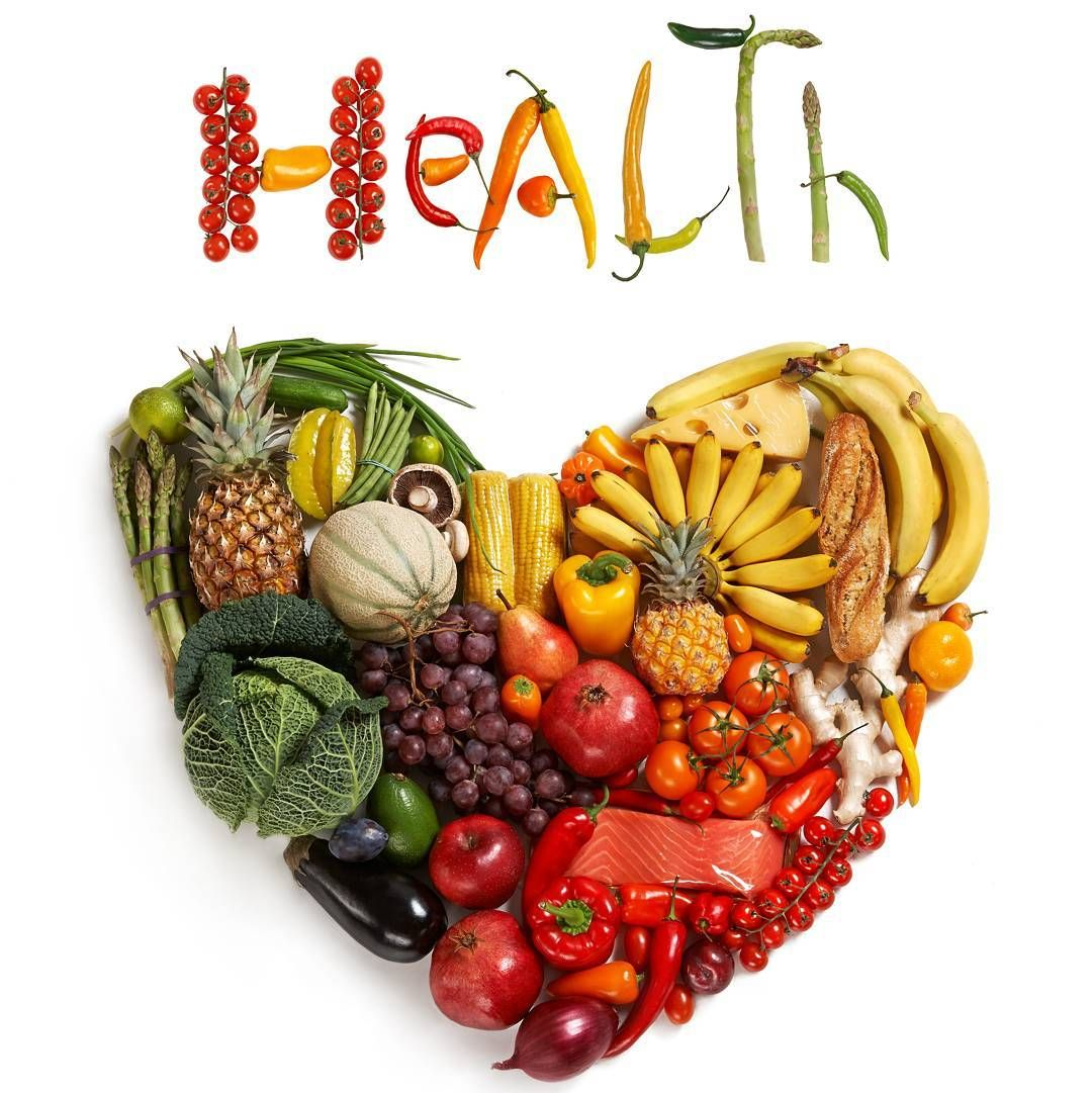 A Nutritious Diet May Be Good To Your Coronary Heart In Addition To Your Waistline You In 2020 Heart Healthy Diet Heart Healthy Diet Plan Foods That Increase Energy