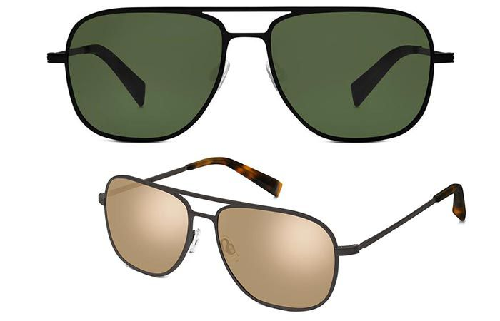 a69af0ea2c37c Warby Parker Blackwell Sunglasses