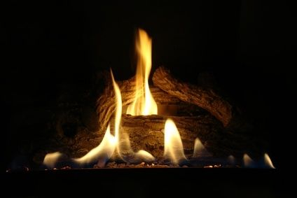 9f8cade87a74c3e51ded53ea9fc44e23 - How To Get Rid Of Bonfire Smell In House