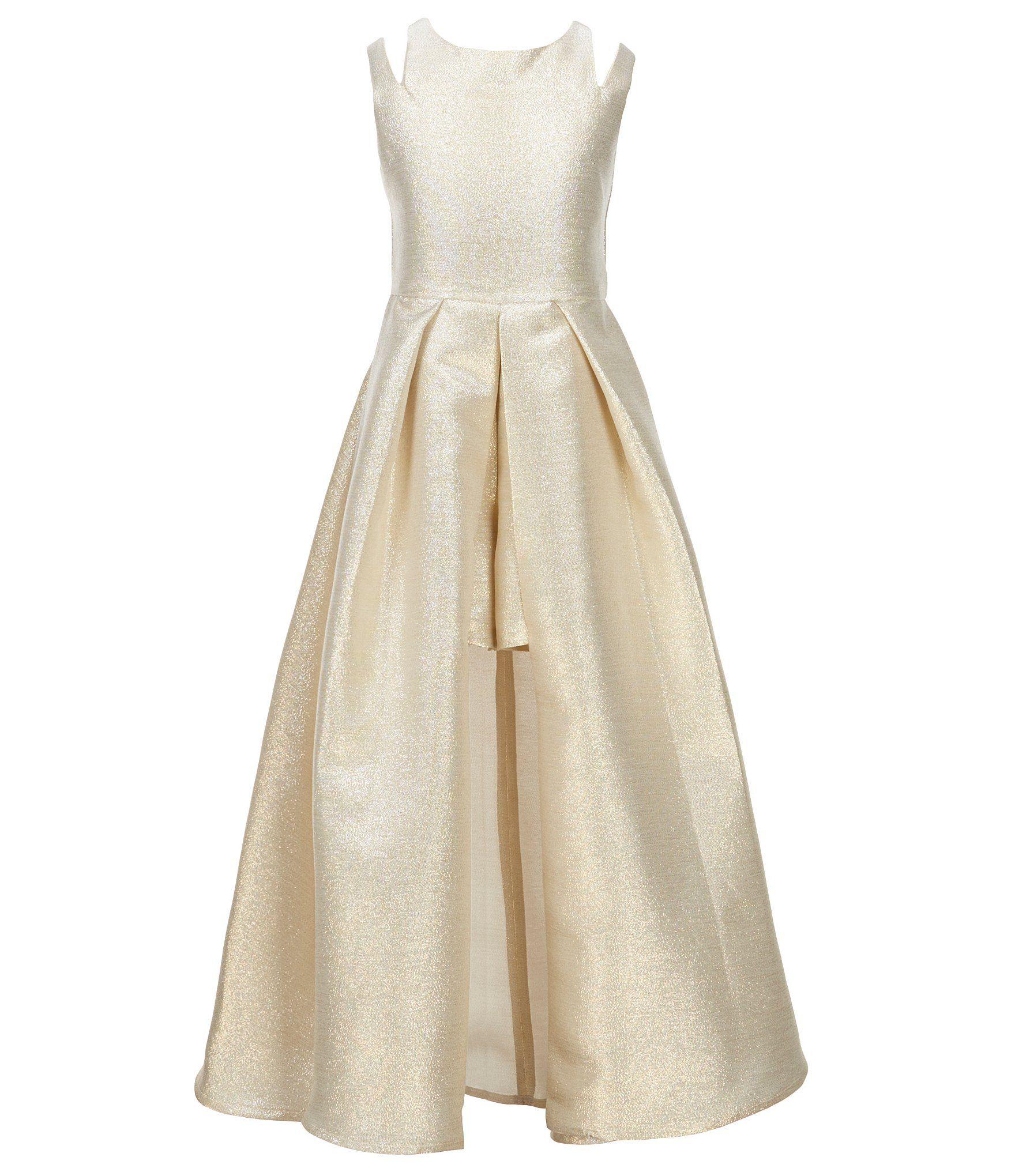 ade86ec0a00 Junior Bridesmaid Dresses At Dillards - Data Dynamic AG