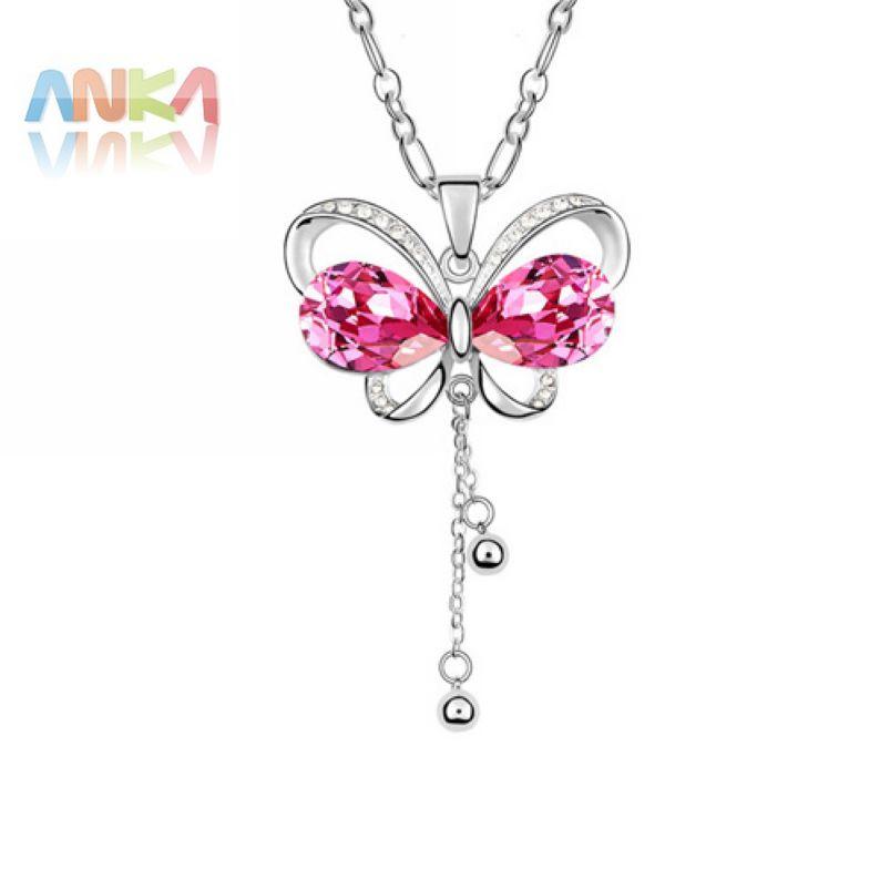 Famous Kaner Sonar Dul Ideas - Jewelry Collection Ideas - morarti.com