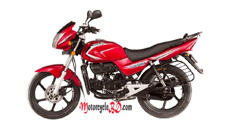 Runner Bullet 100 Price In Bangladesh Motorcycle Price Bike
