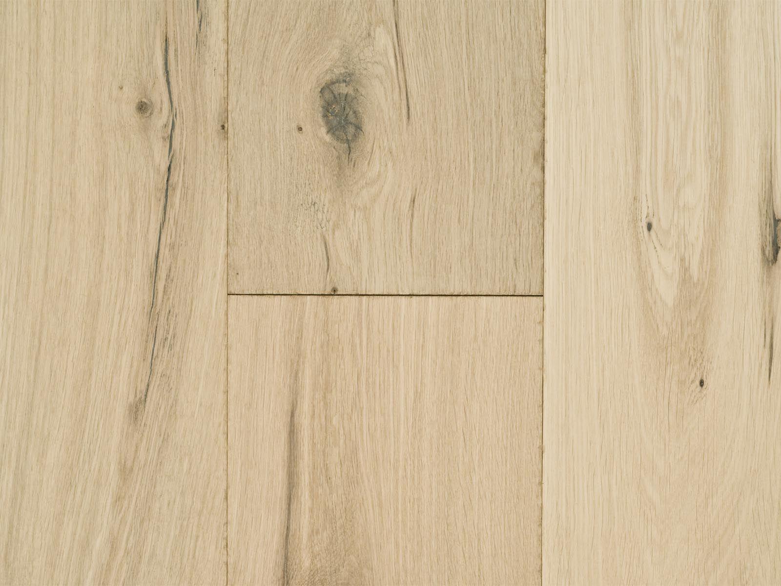 ChateauWhite Oiled Best laminate, Flooring, Oak