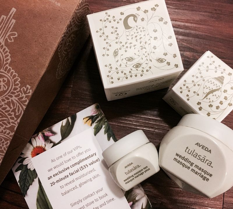 Review, Skincare, Ingredients, Trend 2017, 2018 Aveda
