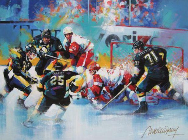 penguins_big_farley_hockey_piece