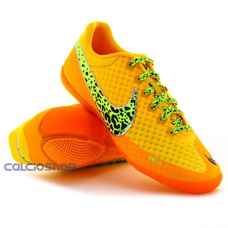 scarpe nike elastico