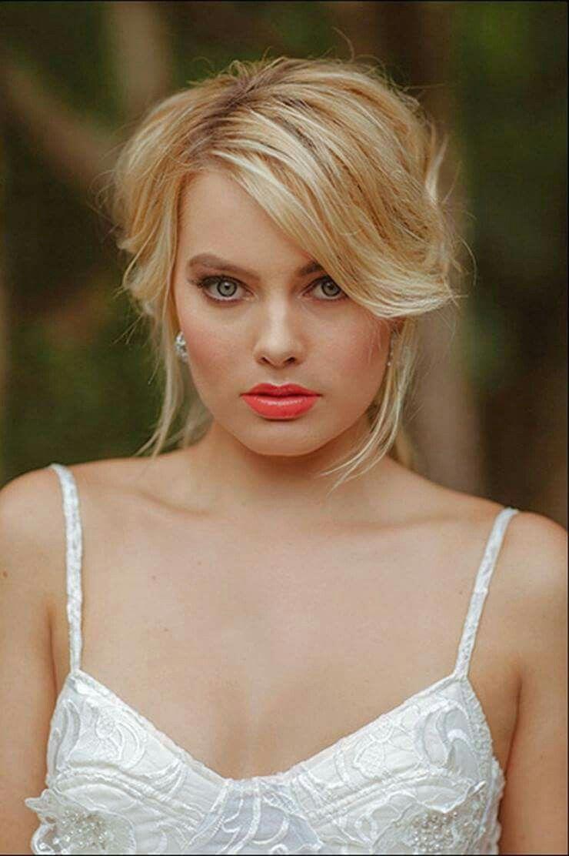 Busty Blonde Danielle face Beautiful Blue Eyes Women, Beautiful Margot, Au Margot Robbie, Prety Face,  Blondes Blue, Aussie Beauties, Media Girls, Choose 1, Celeb Babes