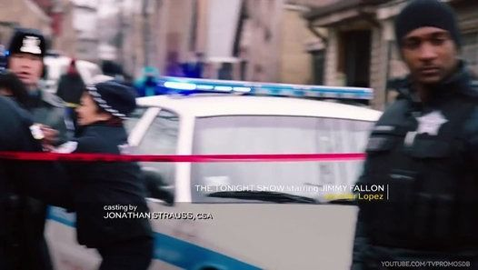 Chicago PD 3x16 Promo _The Cases That Need To Be Solved