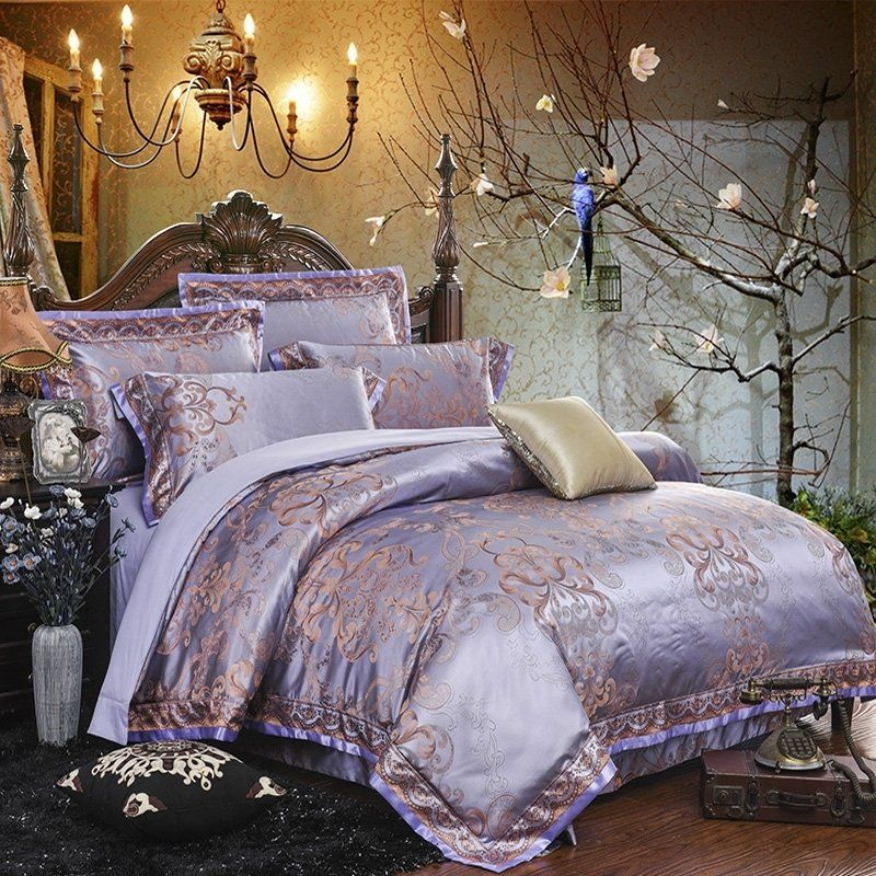 Whimsical #Bedding #Bedspread #Bedroom Sets for Adults ...