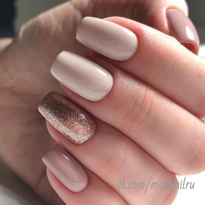 Pin by Елеонора Георгиева on Nails | Pinterest | Sns nails, Mani ...