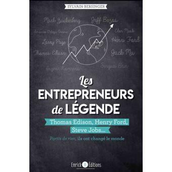 Réussites françaises | Réussite, Entreprendre et Livre