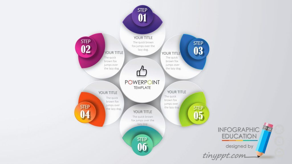 3D Animated Powerpoint Templates Free Powerpoint