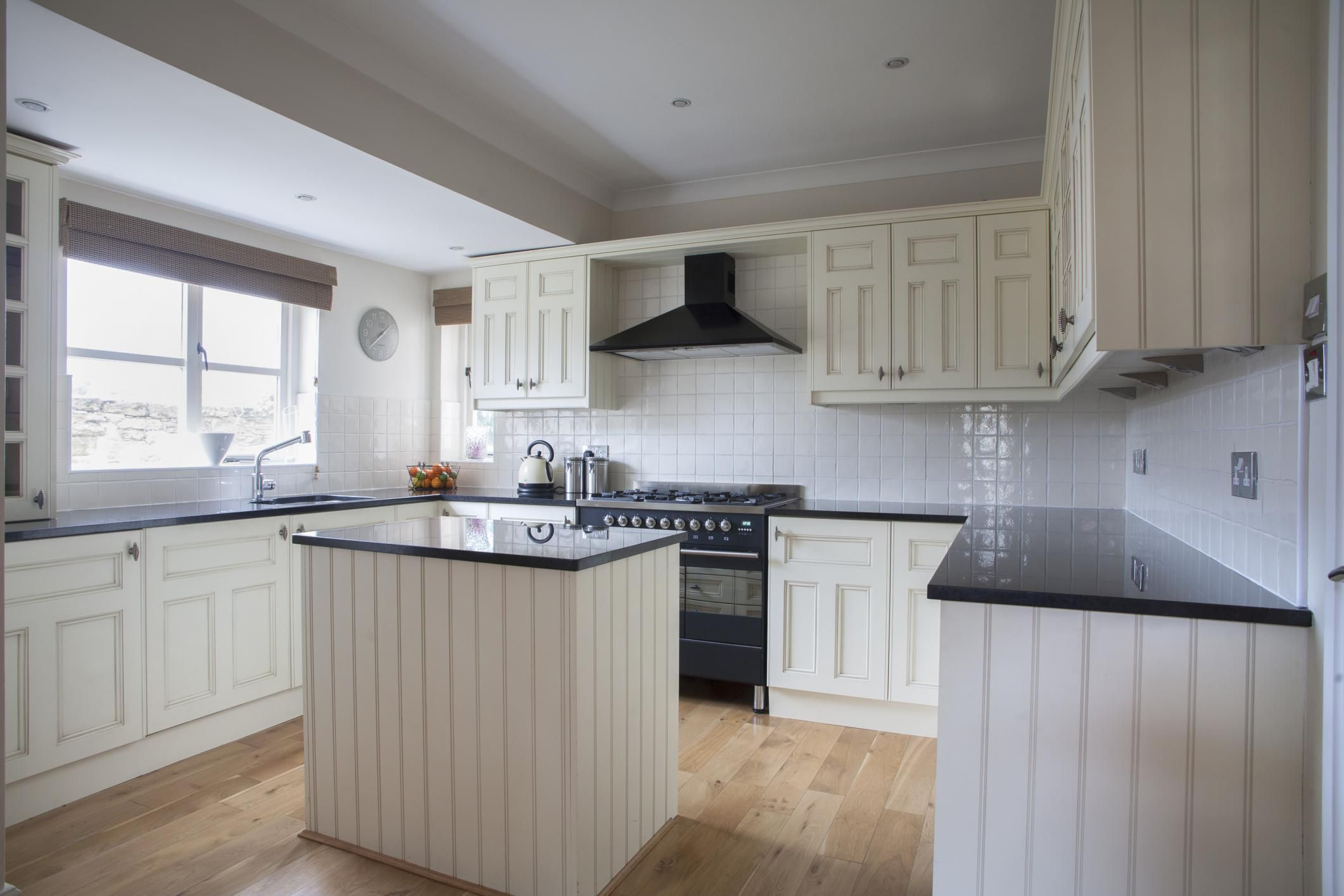 7 ways to cut your kitchen remodel bill in half kitchens