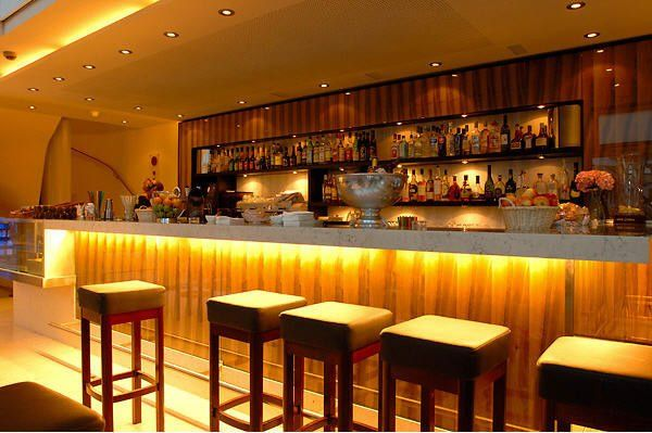 Bar Counter, Nightclub, Rum, Sugar, Bar Height Table