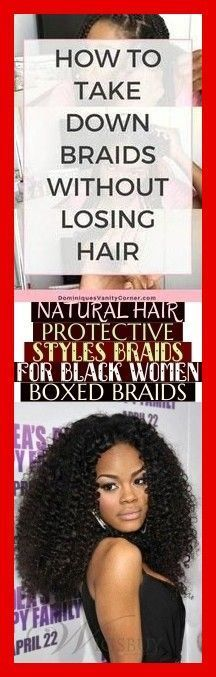 Photo of Wonderful Pictures #howmanypacksofhairforboxbraids! ! natura…