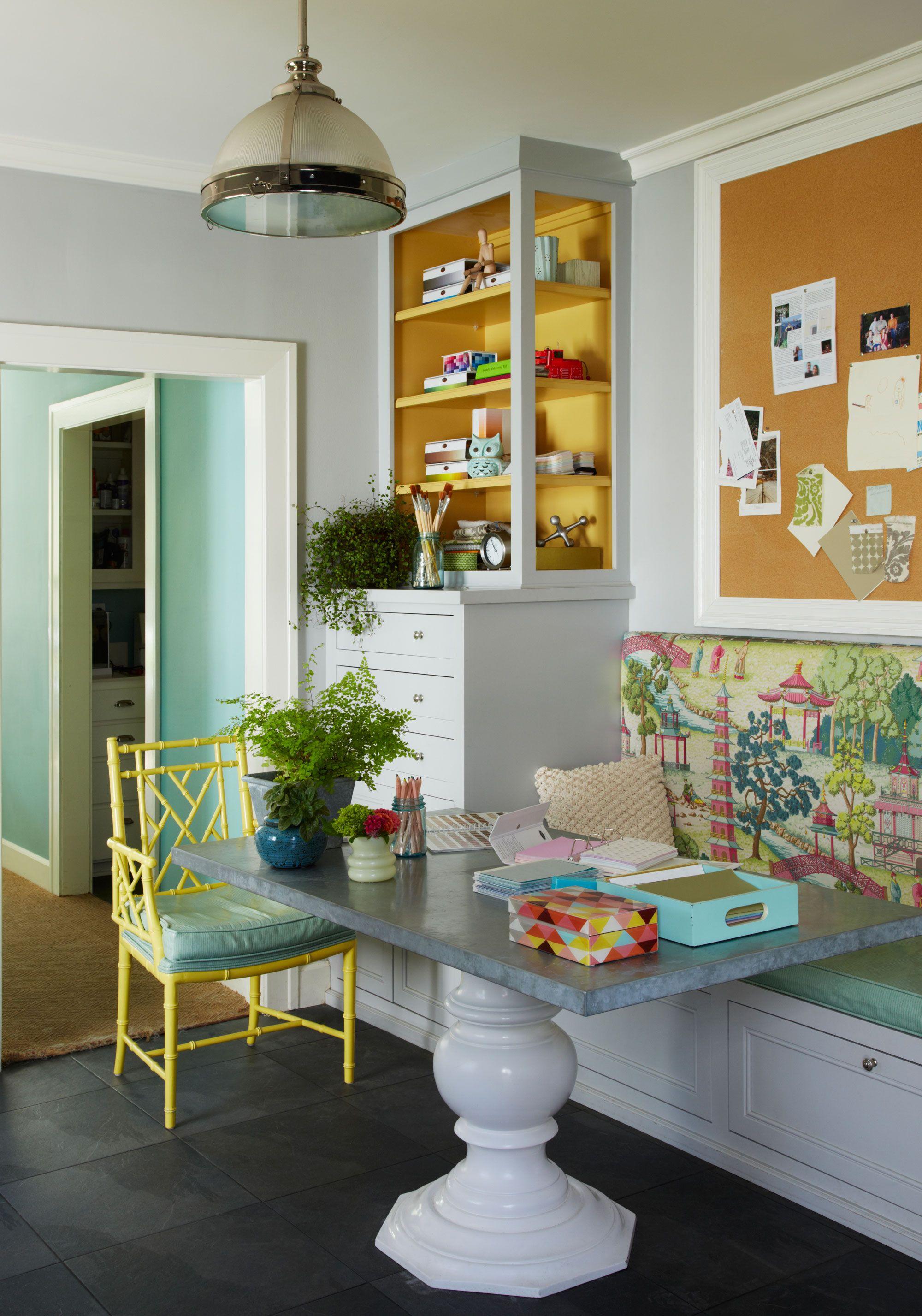 Dunn edwards paint colors walls ice gray dec790 trim carrara det649