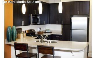 Carmel Pacific Ridge Apartments San Diego Ca Apartment Apartment Communities San Diego Apartments