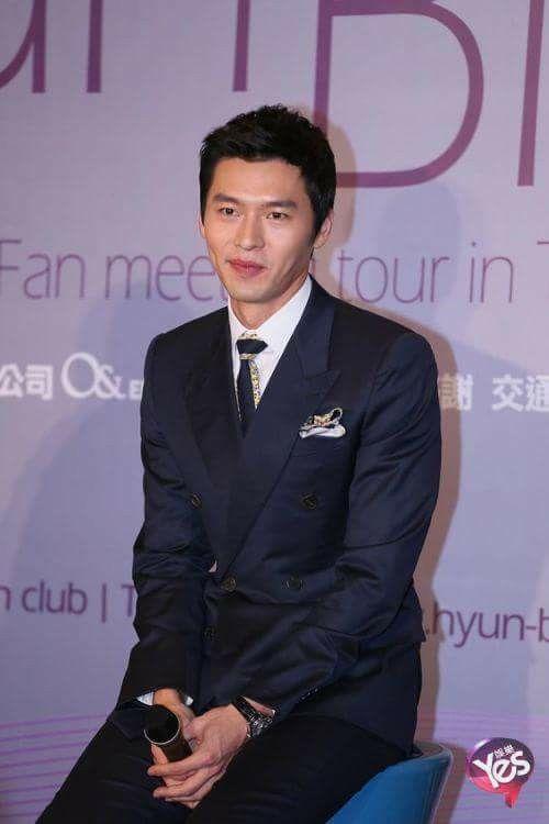 Pin by Cat on HB   Korean entertainment news, Korean