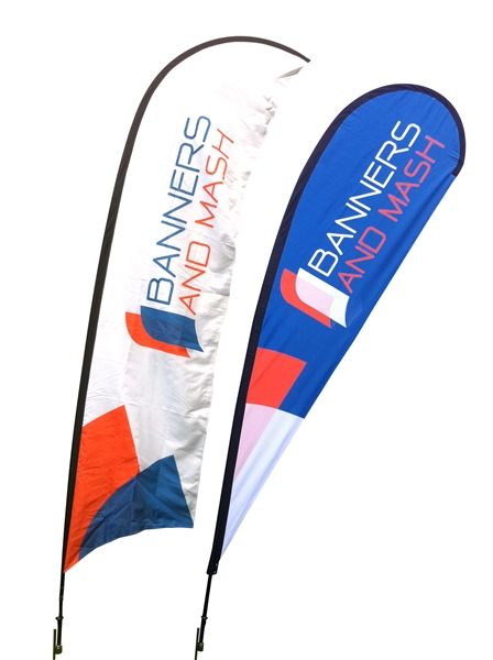 Find Best Online Banners And Flags Printing St Peters Australia - Vinyl banners australia