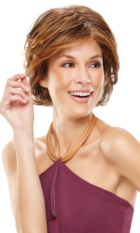 Naomi Jon Renau Wigs Hair Pieces Call Us On 425 348 0107 Or