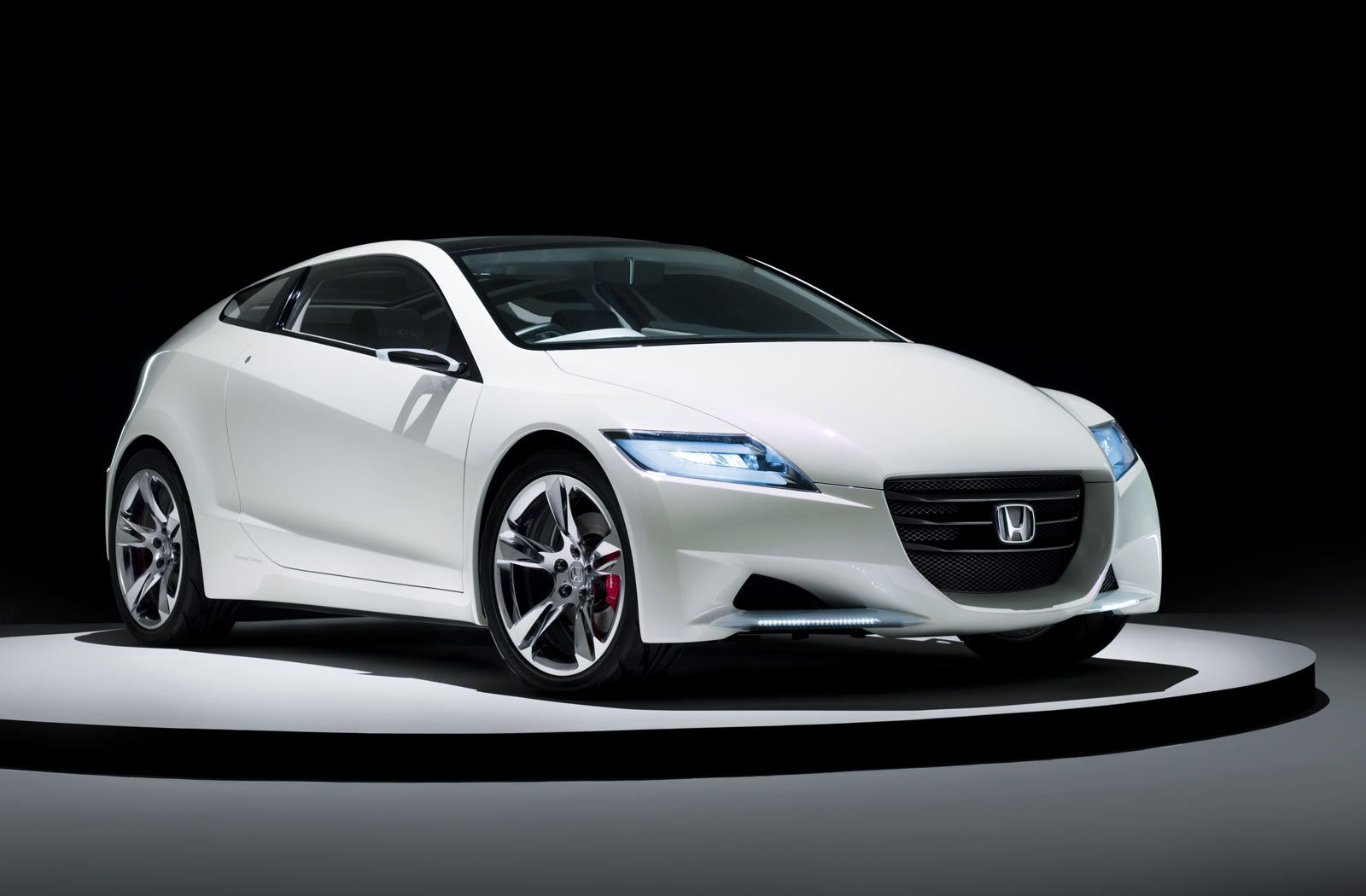 2015 honda cr z hybrid wallpaper hd 2015hondacrzhybrid honda wallpaperhd