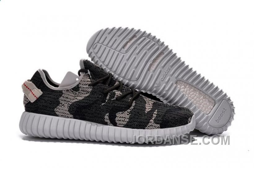 www.jordanse.com/... CHRLICE F RUM ZOBRAZIT T MA ADIDAS YEEZY BOOST 350 MEN Only 87.00€ , Free Shipping!
