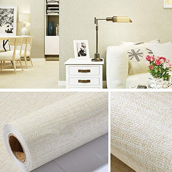 Moroccan Tile Self Adhesive Wallpaper In 2020 Wallpaper Furniture Furniture Decor Wall Stickers Home Decor