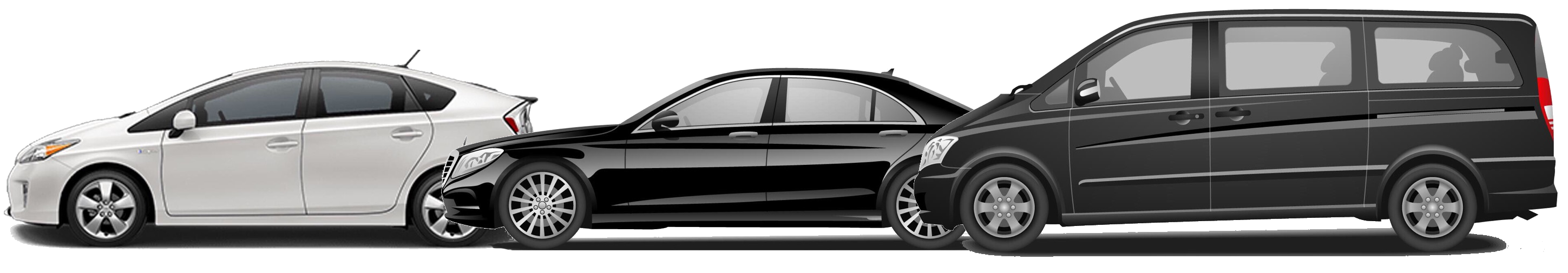 Best Cab Facilities Provided By Us Email Us On Events Flit Co Or Call 1855 710 0915 To Speak With Our Event Staff Today Cab Chauffeur Taxi