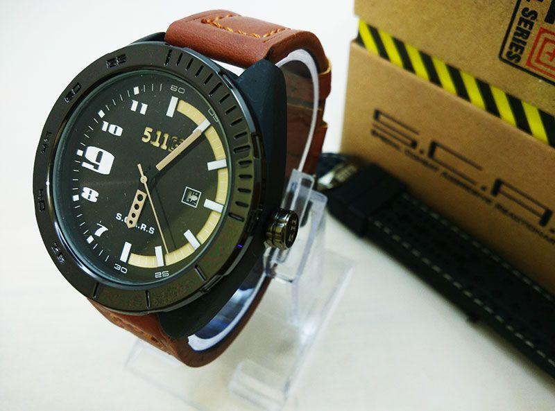 Usaha Jam Tangan Custom 739c82df5e