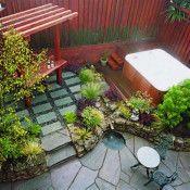 Photo of 100 Simple Patio Design Ideas | Furniture Fashion