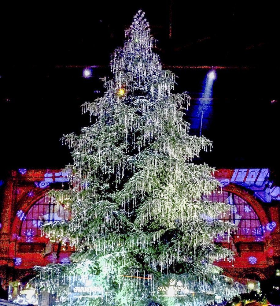 Zurich Christmas Markets 2020 Sensational Swiss Festivity Lifejourney4two Christmas Market Plan Your Trip Singing Christmas Tree